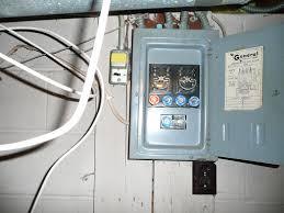 60 amp fuse box wiring diagram site 60 amp fuse box
