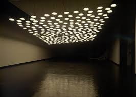 artistic lighting and designs. Artistic Lighting And Design 1000+ Images About On Pinterest Designs I