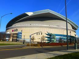 Moda Center Trail Blazers Seating Chart Moda Center Basketball Wiki Fandom
