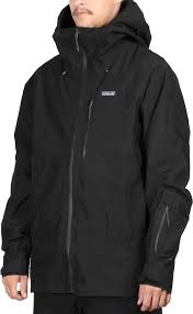 Patagonia Coat Size Chart Powder Bowl Jacket