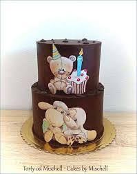 Einhorn Kuchen Luxus Fancy Cakes Model 31 Unique Birthday Cake