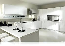 image modern kitchen. Medium Size Of Modern Kitchen:best Contemporary Kitchen Cabinets Images Ikea Image