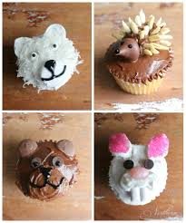Cupcake Decorating Ideas For Weddings With Cupcake Decorating Ideas