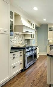 best paint color for cream kitchen cabinets best wall paint color