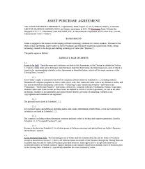 purchase agreement sample beaufiful generic real estate purchase contract photos free
