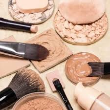 foundation brush or sponge which one