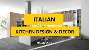 modern kitchen design 2012. Full Size Of Kitchen:modern Italian Kitchen Design 2012 Modern In Nepal