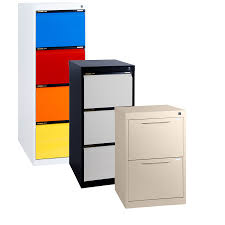 file cabinet png. Statewide Vertical Filing Cabinets File Cabinet Png