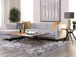decoration furniture living room. Modern Living Room Westside Loft Glam Decoration Furniture Y