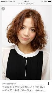 髪型おしゃれまとめの人気アイデアpinterest ウッチ2019
