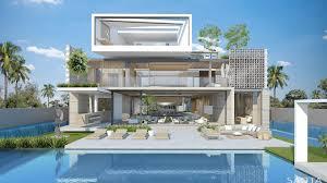Lake House Saota - Stefan Antoni Olmesdahl Truen Architects design a Lake  House in Nigera.