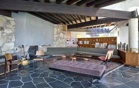 Accredited Interior Design Schools Impressive Decoration
