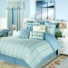 twin down comforter bed bath beyond comforters dazzling twin reversible set bedding size alternative down