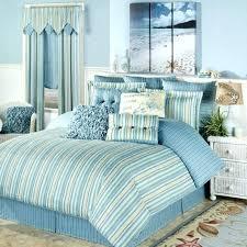 twin down comforter bed bath beyond comforters dazzling twin reversible set bedding size alternative down