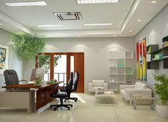 cool office ideas. office u0026 workspace home design dark wooden desk work gray chair black white carpet marble floor puffy sofa wood door cool ideas d