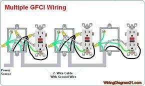 gfci wiring diagram home schema wiring diagram online gfci wiring diagram house simple wiring schema arc fault wiring diagram gfci wiring diagram home