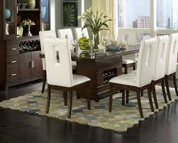 great dining room chairs. Formal Dining Room Table With 8 Chairs Fresh Best Simple Centerpiece Ideas Great ,