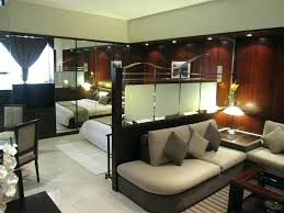 studio living furniture. Studio Apartment Google Image Ideas Furniture For Small Apartments Full Size Living
