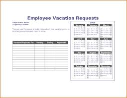 vacation request forms for corporations cascades info the power comes from a time off solution s ability so that it is better able to manage the request for vacation request forms in order to automate time
