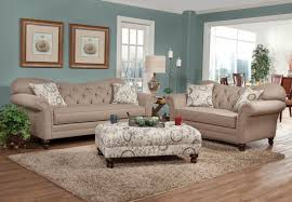oversized sofa and loveseat. Amusing Serta Couch And Upholstery Abington Safari Sofa Loveseat My Furniture Oversized Pet Bed To Inspire Your Home Decor Z