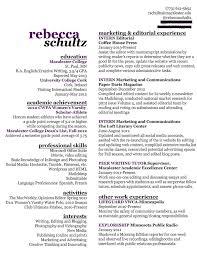 Help With Writing A Resume My Resume Creative Resume Writing Resume Marketing