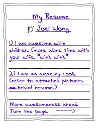 how to write a resume for dummies dreaded how to writee for  resume writing for dummies resume cv template examples