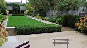 Small Picture contemporary garden design Google Search Tuin Pinterest