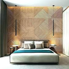 accent wall wood accent wall panels wood paneling bedroom walls wood panel accent wall bedroom bedroom accent wall wood contemporary farmhouse bedroom