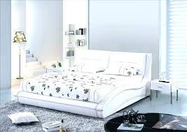 cheap queen beds. Modren Cheap Superb Headboards  To Cheap Queen Beds N