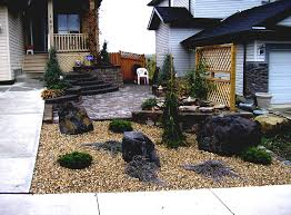 interior rock landscaping ideas. Front Yard Landscaping Pictures With Rocks Gallery Rock Garden In Tropical Daze Interior Ideas T