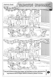 coloring book storynamics water safety for children free printable coloring pages
