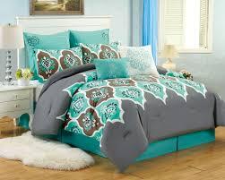 teal bedroom comforter sets grey and green bedding quilt bedding sets full size
