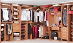 Wardrobe Interiors & Furniture   Amazing Interiors 14