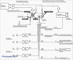 1989 cadillac deville radio wiring diagram 1989 cadillac deville 2006 cadillac sts stereo wiring diagram at Cadillac Radio Wiring Harness