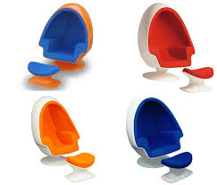 lee west lounge chair mod pod stereo alpha egg chair with speaker 5