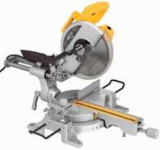 harbor freight miter saw. thumbnail of product harbor freight miter saw e