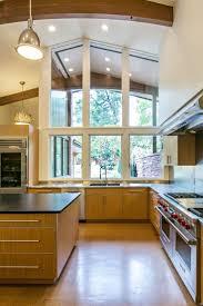 mid century modern kitchen design. mid century modern home kitchen.jpg kitchen design