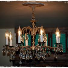 lighting treasures. Italian, Brass, Chandelier, Lighting, Decor, Prop, Wedding, Rental Lighting Treasures A