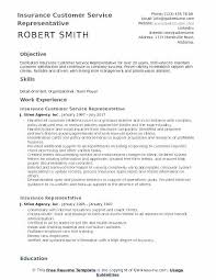Customer Service Job Description For Resume Simple Retail Customer Service Resume Sales Resume Retail Sales Associate