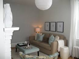 For Decorating My Living Room Decorate My Small Living Room House Photo