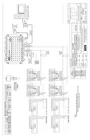 asco 917 lighting contactor wiring diagram solidfonts 4 pole contactor wiring diagram nilza net