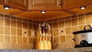 interior cabinet lighting. Interior Cabinet Lighting E
