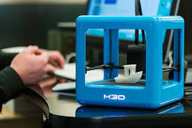 Bilim insanları 3D yazıcı ile insan korneası üretmeyi başardı - Tekno Safari