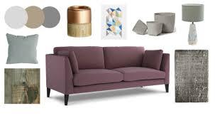 Natural Color Living Room Natural Color Living Room Ideas Yes Yes Go