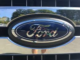 2018 ford xtr. delighful ford new 2018 ford f150 xlt fx4 xtr 302a ecoboost supercrew throughout ford xtr n