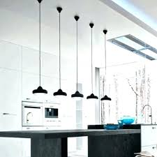 designer pendant lights lighting chain hanging large linear contemporary unusual melbourne pen