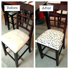 recover dining room chair unique reupholstering dining room chairs new best fabric for dining room of