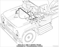 Nissan z24 distributor wiring trouble ignition diagram for