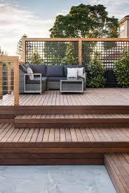 Incredible Designs for Modern Patio Decks Pergola Gazebos