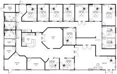 office floor plans. Simple Office Image Result For Office Floor Plans With Office Floor Plans